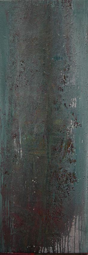 Oehrlein Gabriele Malerei